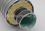 Custom designed hoses