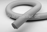PVC and EVA hoses